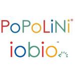 popolini-logo