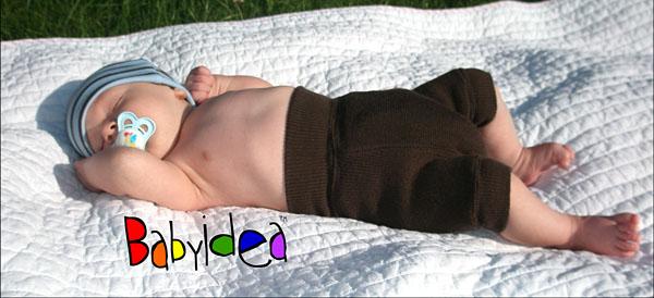 babyidea-shorties-baby