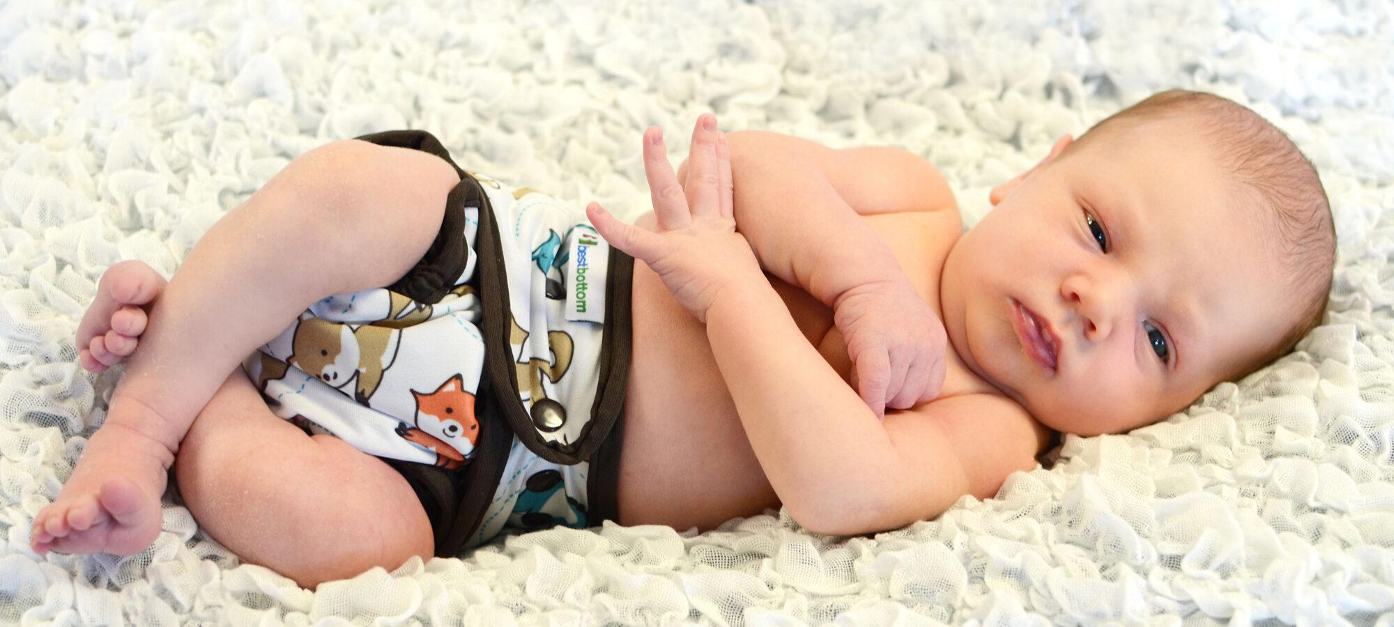 foxtrot_newborn