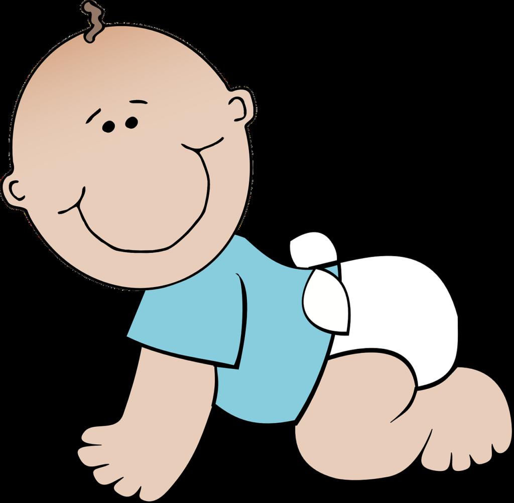 baby, boy, crawling-33289.jpg